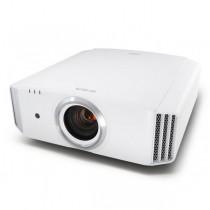JVC DLA-X5900
