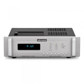 CD проигрыватель Audio Research CD9