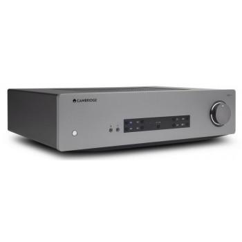 Стерео усилитель Cambridge Audio CXA81