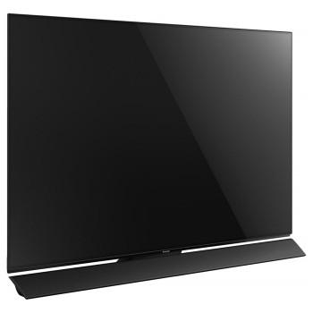 Телевизор Panasonic TX-65FZR950