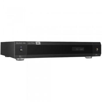 Сетевой медиаплеер Dune HD Ultra 4K