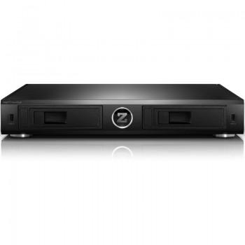 Сетевой медиаплеер Zappiti Duo 4K HDR