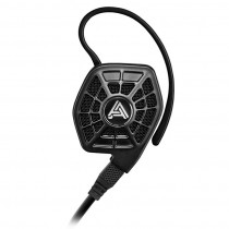 Audeze iSINE 10 Lightning Bluetooth