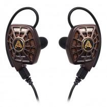 Audeze iSINE 20 Lightning Bluetooth
