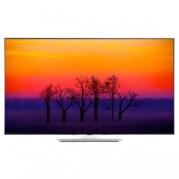 OLED Телевизор LG OLED65B8SLB