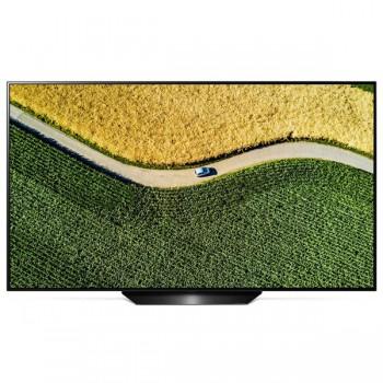 OLED Телевизор LG OLED65B9