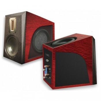 Акустическая система Legacy Audio Calibre