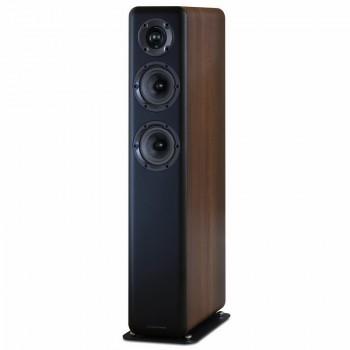 Напольная акустика Wharfedale D330