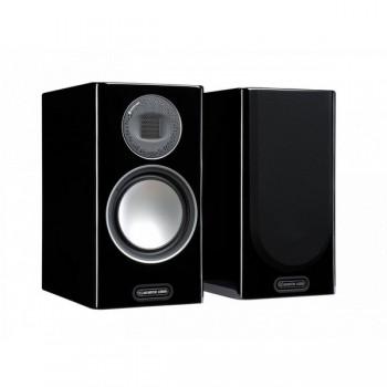 Акустическая система Monitor Audio Gold 100 5G