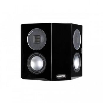 Акустическая система Monitor Audio Gold FX 5G