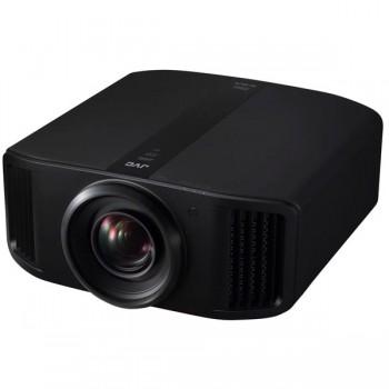 Кинотеатральный проектор JVC DLA-NX9