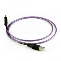 Nordost Purple Flare USB