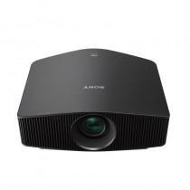 Sony VPL-VW870