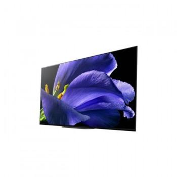 OLED Телевизор Sony KD-77AG9