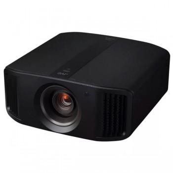 Кинотеатральный проектор JVC DLA-N5