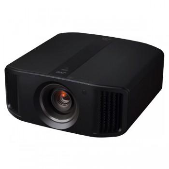 Кинотеатральный проектор JVC DLA-N7
