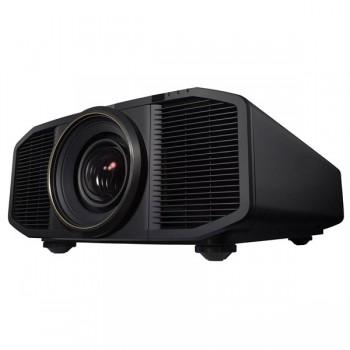 Лазерный проектор JVC DLA-Z1E