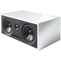 Acoustic Energy 3-Series 307