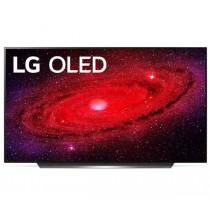 LG OLED77CXRLA