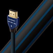 Audioquest HDMI Blueberry