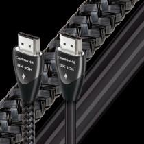 Audioquest HDMI Carbon 48G