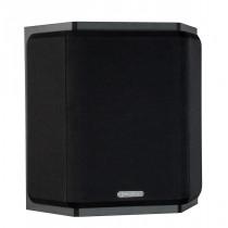 Monitor Audio Bronze FX (6G)