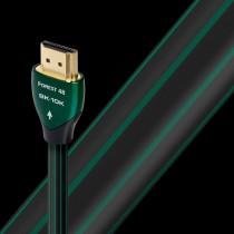 Audioquest HDMI Forest 48G