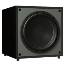 Monitor Audio Monitor MRW-10 BE