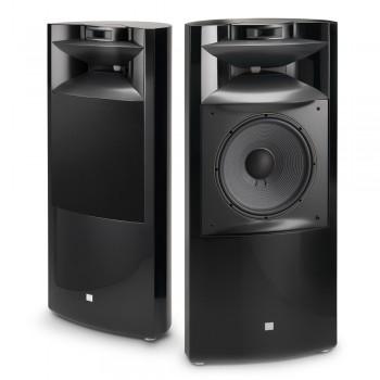 Напольная акустика JBL K2 S9900