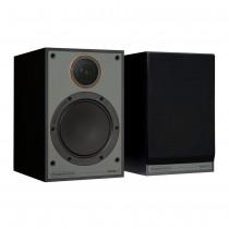 Monitor Audio Monitor 100 BE