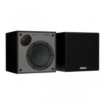 Monitor Audio Monitor 50 BE