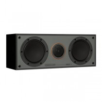 Monitor Audio Monitor C150 BE