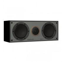 Monitor Audio Monitor C150 BE