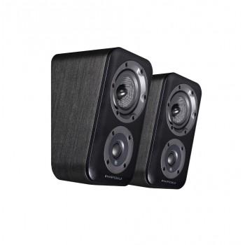 Полочная акустика Wharfedale Diamond D300 3D Surround