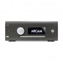 Arcam HDA AV40