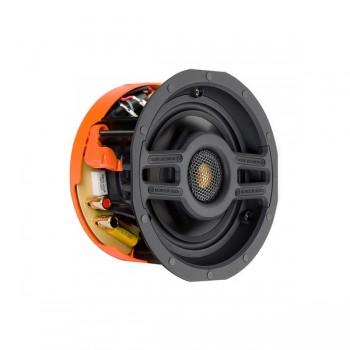 Встраиваемая акустика Monitor Audio CS140