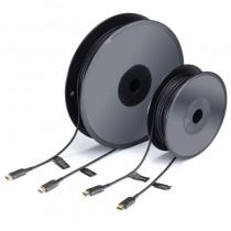 Inakustik Exzellenz HDMI 2.0 Optical
