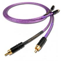 Nordost Purple Flare RCA-RCA