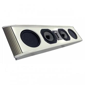 Акустическая система Legacy Audio Silhouette Front