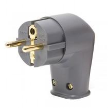 Supra Mains Plug/M SW-EU/A