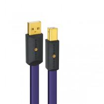 Wireworld Ultraviolet 8 USB 2.0
