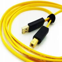 Wireworld Chroma 8 USB 2.0