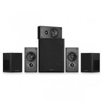 MK Sound Movie 5.1 system