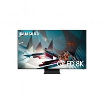 Samsung QE65Q800TAUXRU