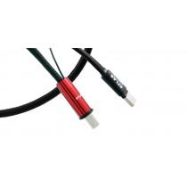 Atlas Mavros Grun USB