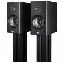 Polk Audio Reserve R200