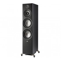 Polk Audio Reserve R700