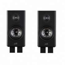 Polk Audio Reserve R100