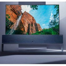 LG Signature Rollable 65R9