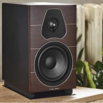 Полочная акустика SONUS FABER Lumina II